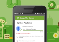 play jeux gamer id fin google plus