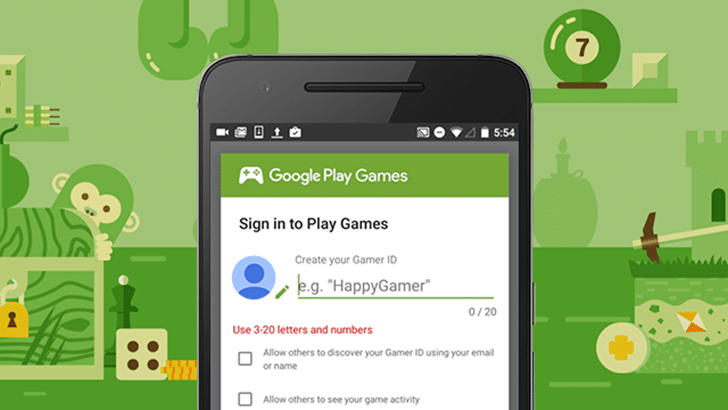 play-jeux-gamer-id-fin-google-plus