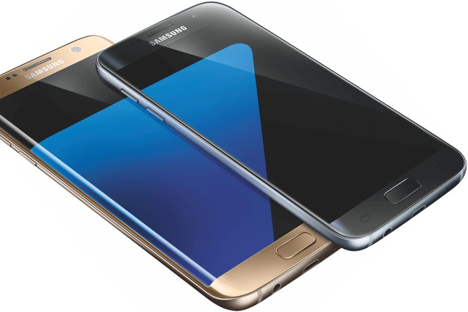 prix galaxy S7 S7 Edge