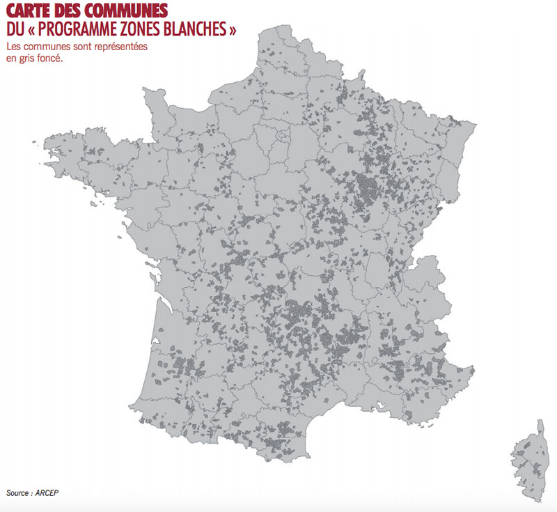 programmes-zones-blanches
