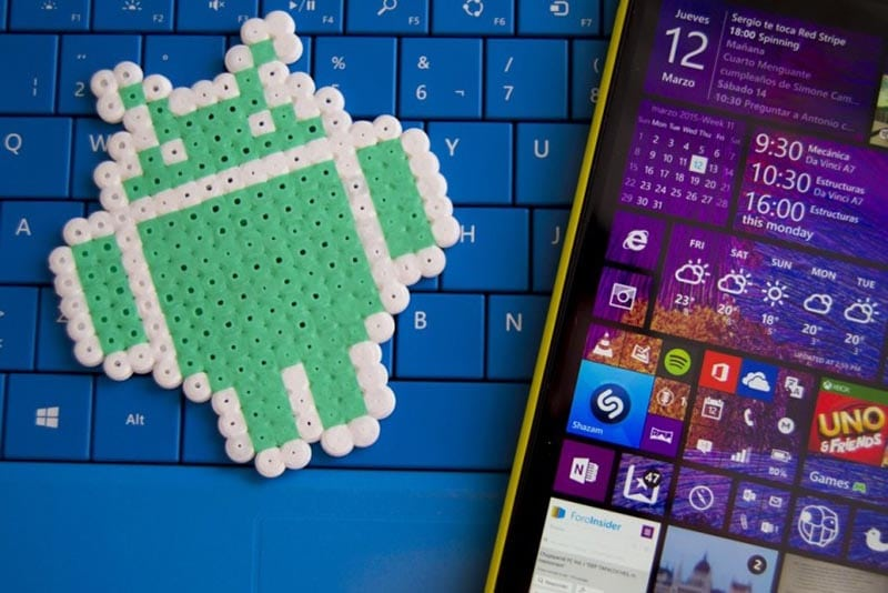 project-astoria-mort-windows-android