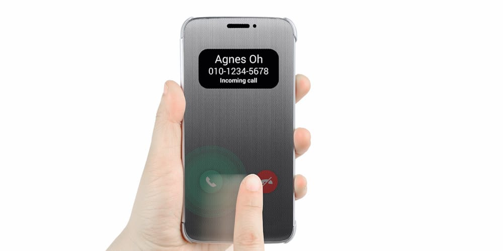 quick-cover-G5-appel