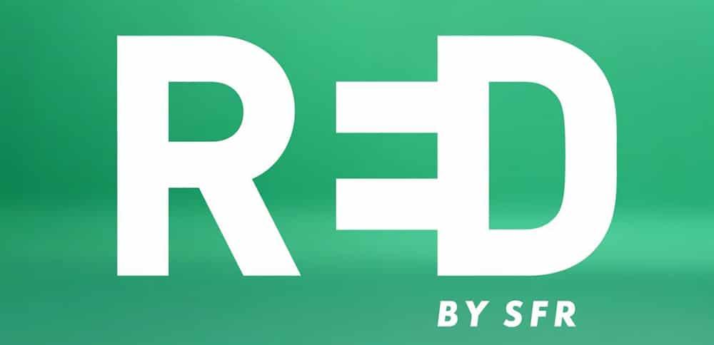 red-nouveau-logo