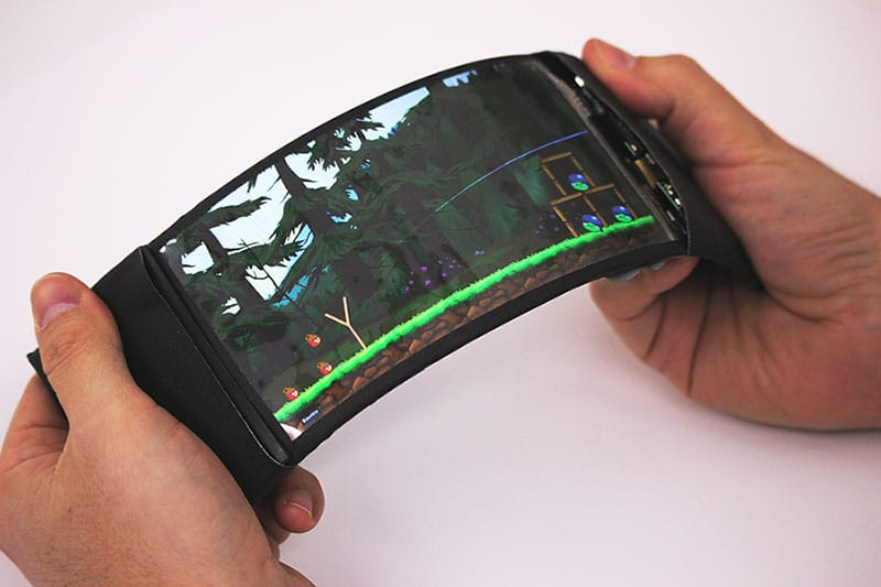 reflex-smartphone-flexible-angry-birds