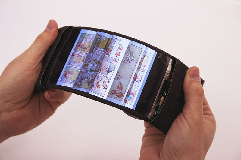 reflex-smartphone-tourner-page-android