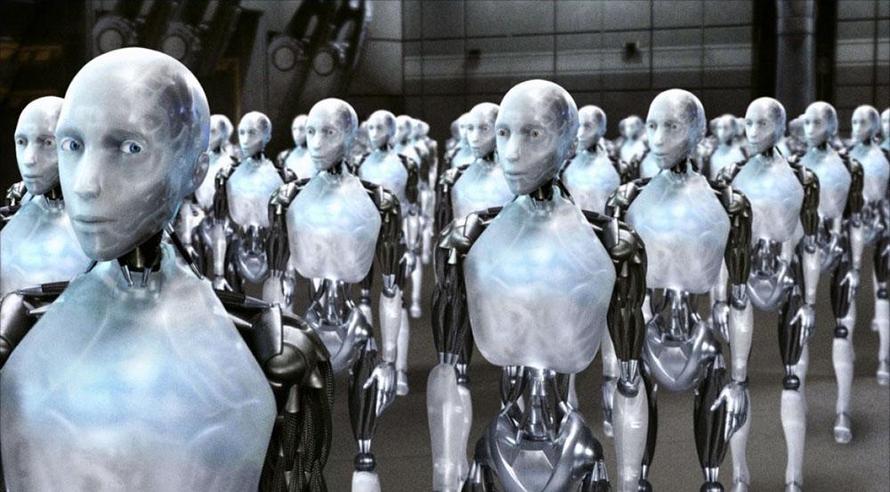 robots-emploi