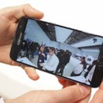 Samsung Gear 360 appli