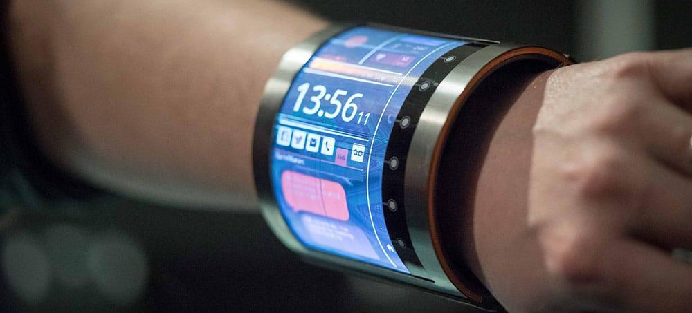 smartwatch-ecran-47-pouces