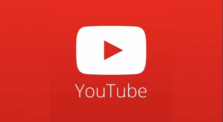 telecharger video youtube hors ligne