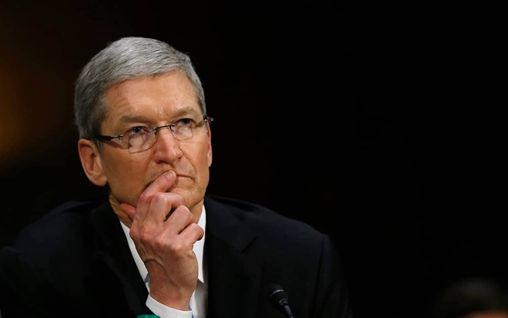 tim-cook-apple-fbi-interview