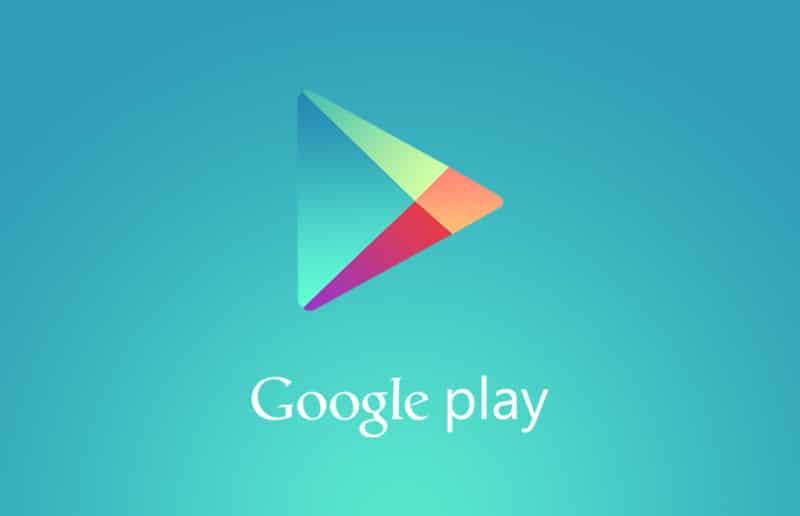 top5-app-gratuites-autres