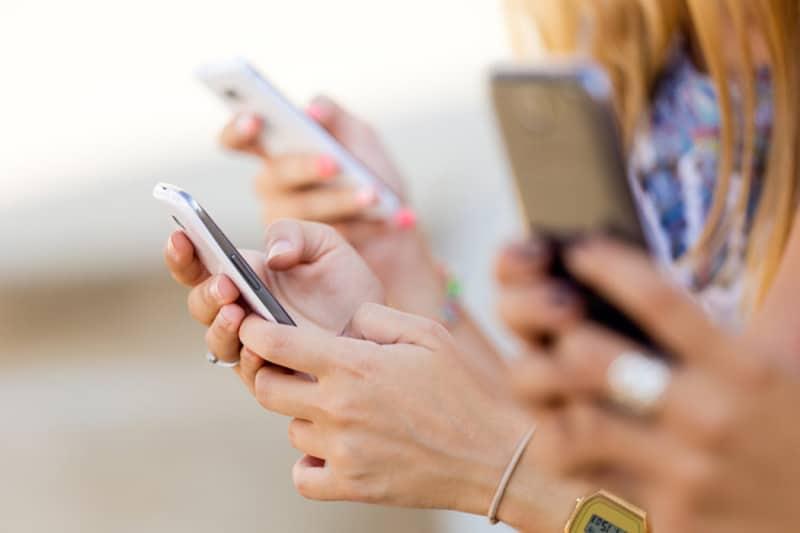 ventes-smartphones-Q4-2015
