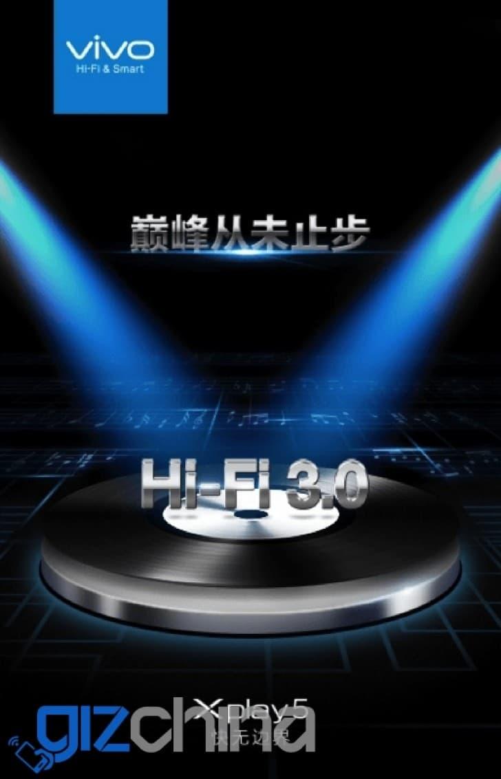 vivo-xplay-5-hifi