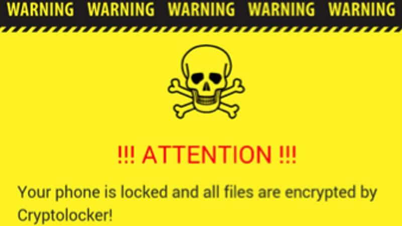 xbot-malware