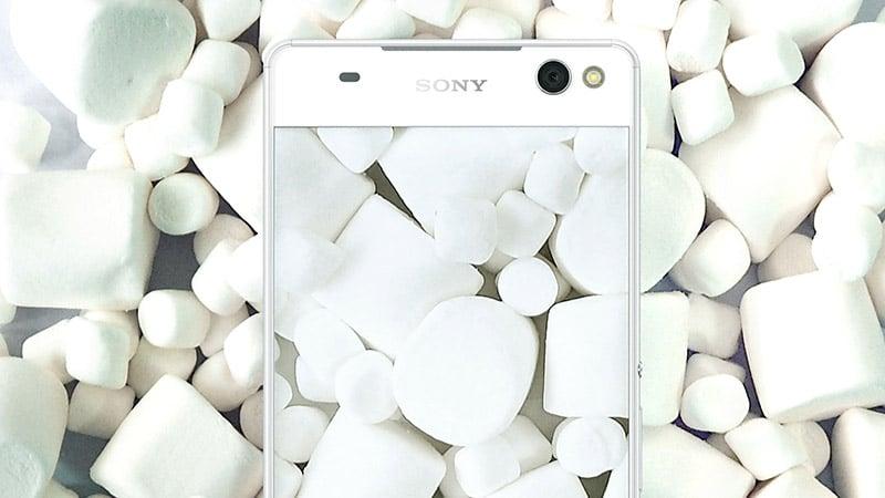 xperia-z5-Z4-Z3-marshmallow-date-sortie