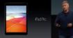iPad Pro 9.7 vs Google Pixel C vs Galaxy Tab S2 : le choc des titans