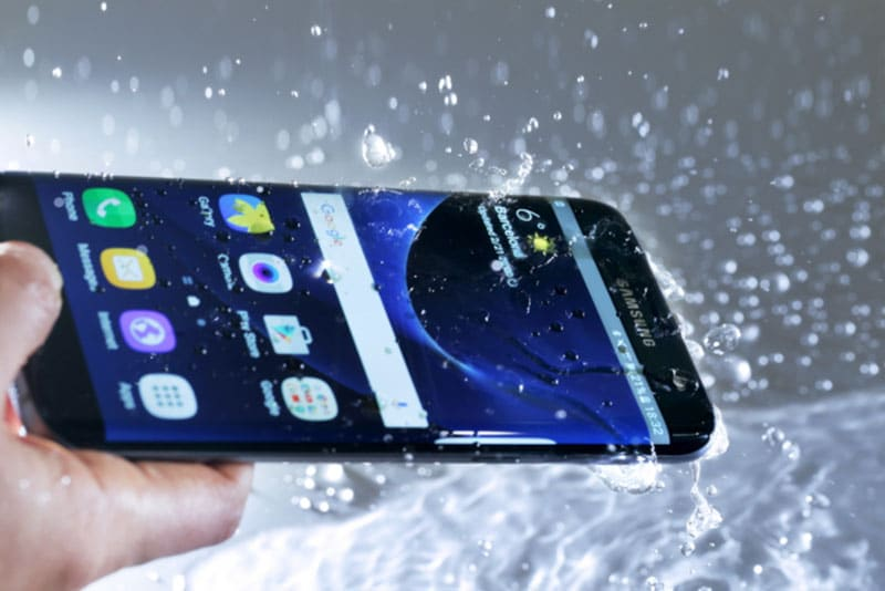 Galaxy-S7-edge-securite-waterproof