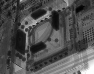 Galaxy-S7-rayon-x-camera-cote