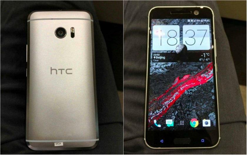 HTC-10-fuite-avant-arriere