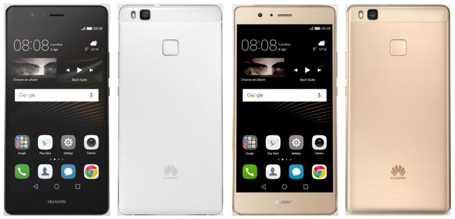 Huawei-P9-lite-photos-fuite