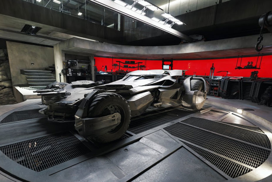 batman google maps batmobile bruce wayne