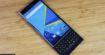 BlackBerry Priv : mise à jour des applications caméra, du clavier et du launcher