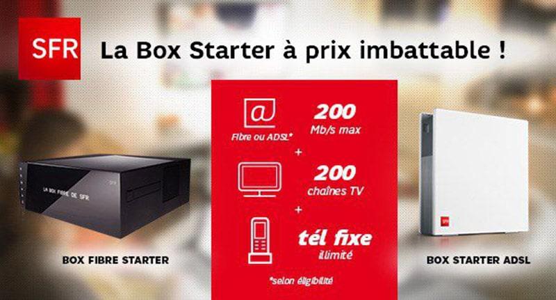 box-starter-sfr-showroomprive