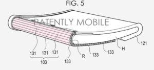 brevet-ecran-etirable