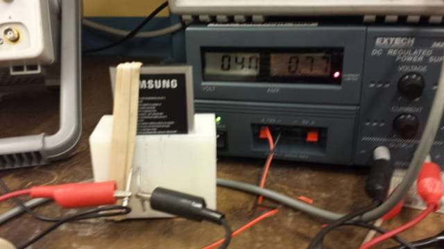 chargeur-smartphone-insolite1