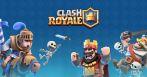 Astuces pour Clash Royale