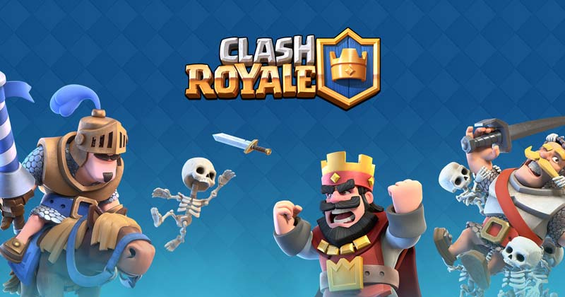 Image result for clash royale astuce