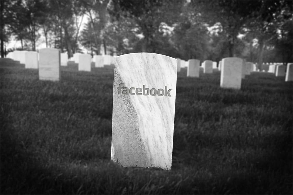 facebook-2098-morts-vivants