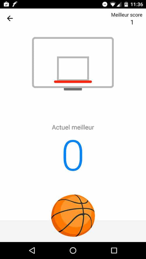 fb-basketball