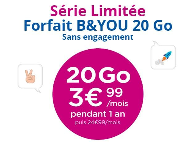 free mobile sfr orange bouygues telecom comparatif des meilleurs forfaits du moment. Black Bedroom Furniture Sets. Home Design Ideas