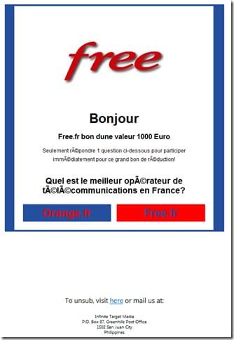 free-phishing-choix