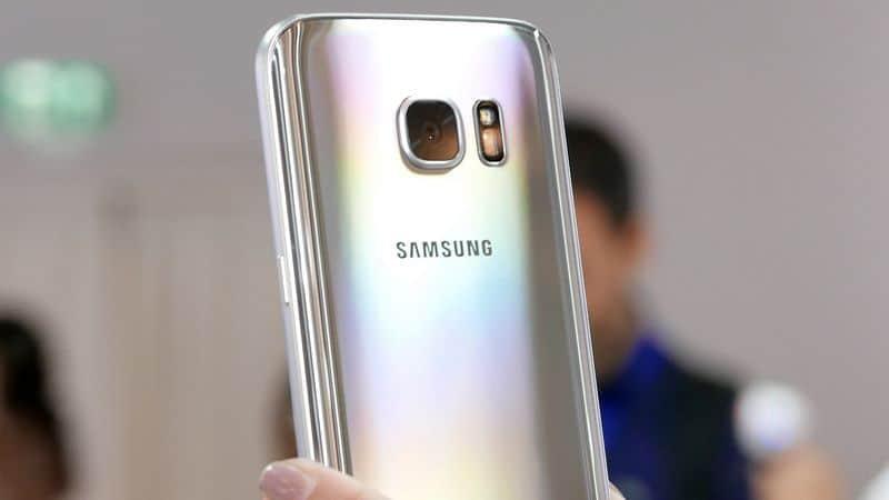Galaxy S7 dual pixel