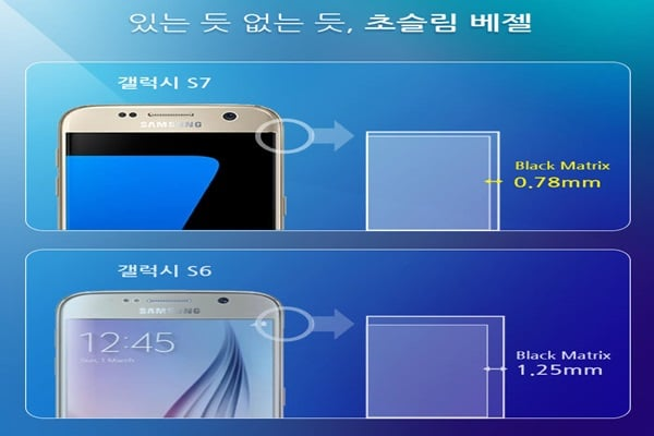 galaxy-s7-bords-incurvees-ameliorations