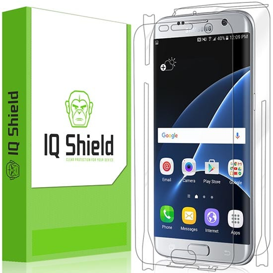 galaxy-s7-s7-edge-films-ecran-iq-shield-liquid-skin