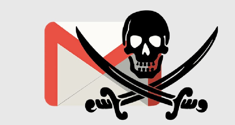 gmail-hack-million-comptes