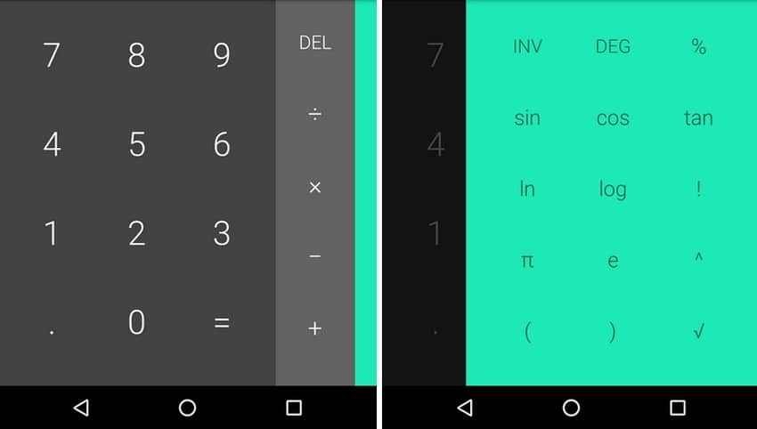 google-calculatrice-play-store