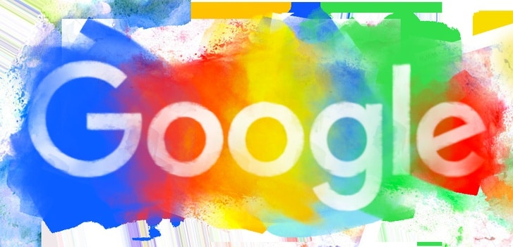 google-clavier-ios-1