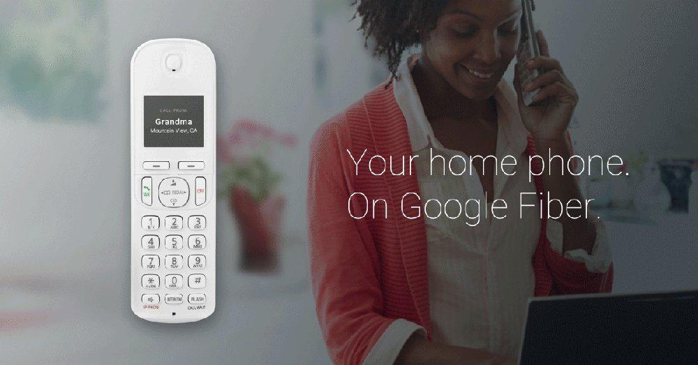 google-telephone-fiber
