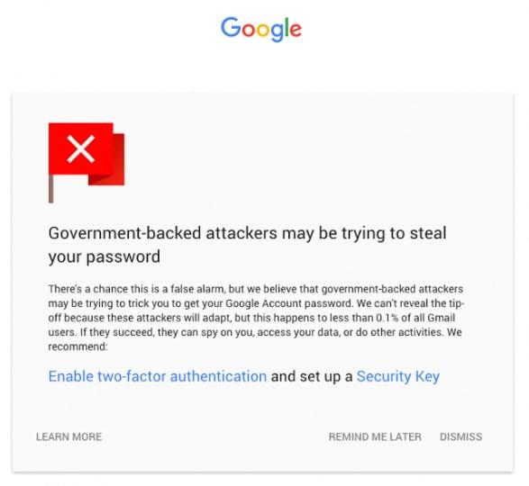 hack-gouvernement-google
