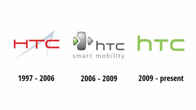 htc-logo-histoire