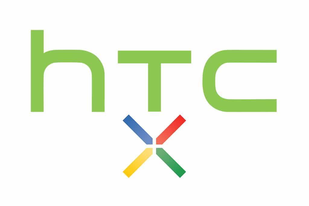 Prochains Nexus par HTC