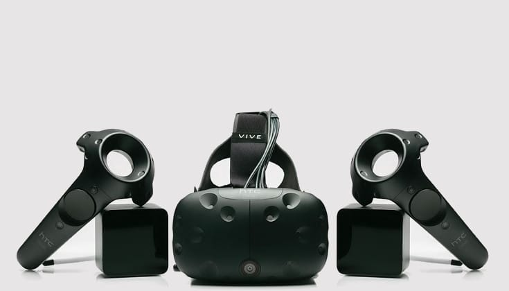 htc-vive-package-2