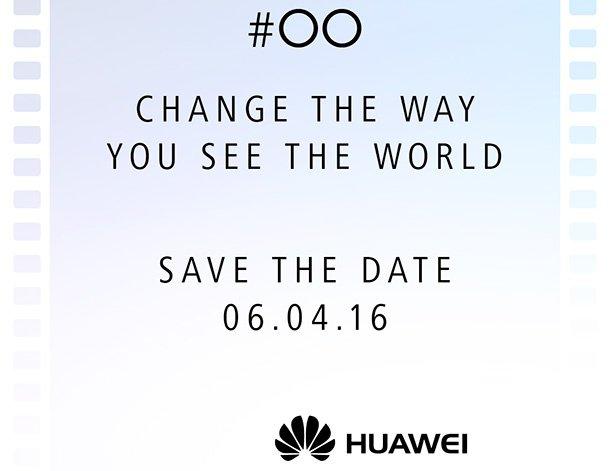 huawei-date-p9