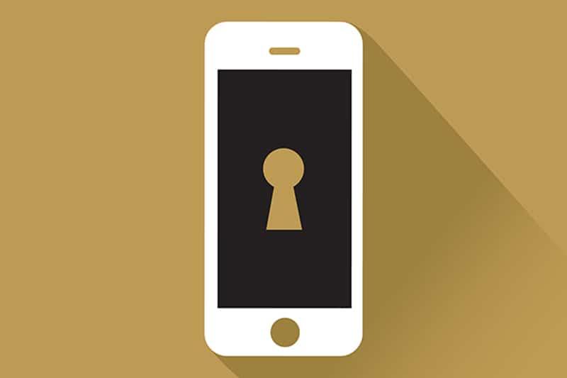 iPhone-chiffrement-ingenieurs-demission