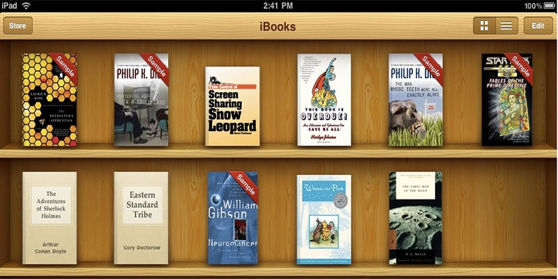 ibooks-condamnation-apple