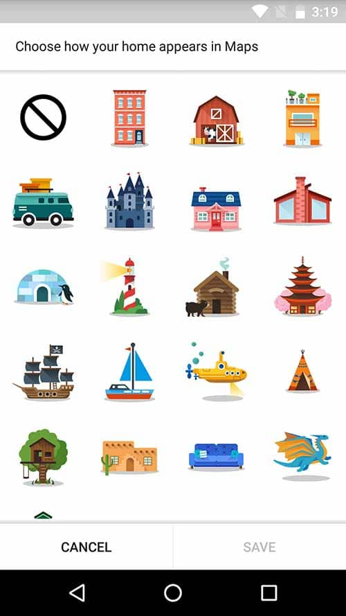 icones-google-maps